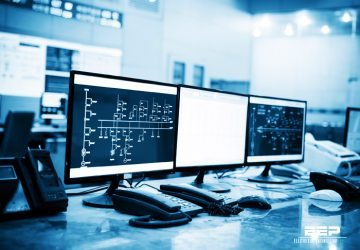 Thinking About Security Considerations in SCADA Systems