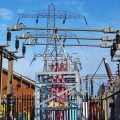 10 electrical equipment you can see in every distribution substation