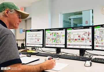 Five major SCADA components you MUST know about