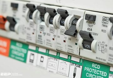 Practical tips for selecting Residual Current Device (RCD) for your application
